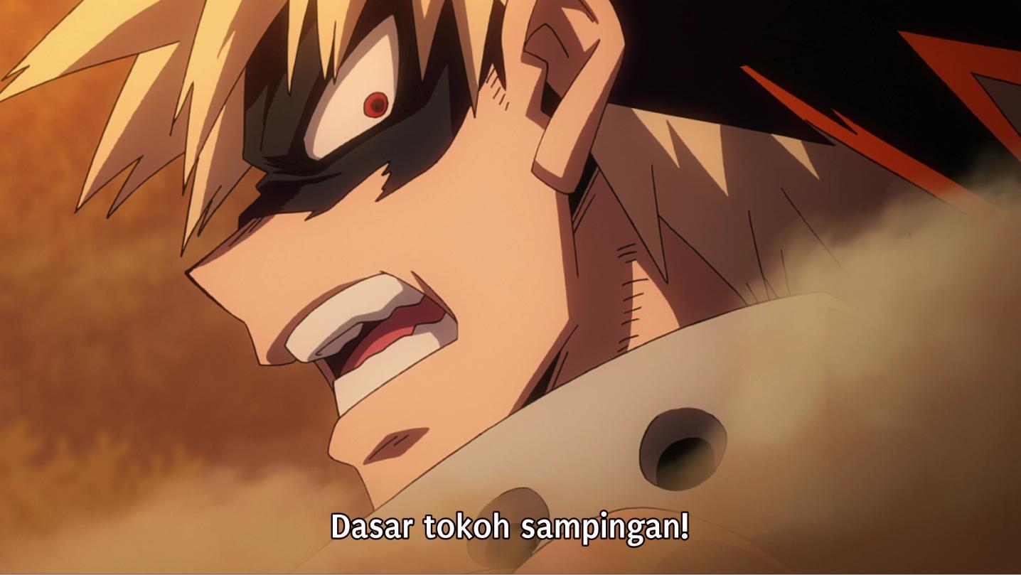 boku-no-hero-academia-movie-heroes-rising-subtitle ...